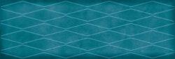 Dekor/obklad Juicy Azure  MIX  9,7x29,7-PAGRDD09/138