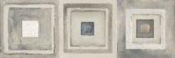 CONCEPT Decoro Squares Baticiment  30x90 RT-ITACODEBA30X90