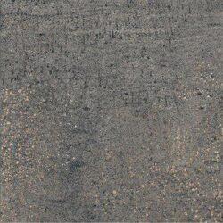 Obklad/dlažba Fifteen Oxide Frafite  14,7x14,7-PAGRM15501