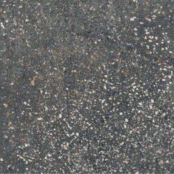 Obklad/dlažba Fifteen Oxide Frafite  14,7x14,7(PAGRM15501)