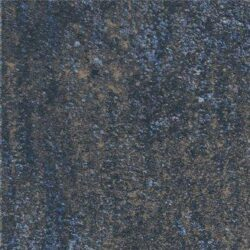 Obklad/dlažba Fifteen Oxide Blue  14,7x14,7-PAGRM15502