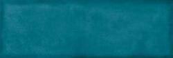 Obklad Juicy Azure 9,7x29,7-PAGR09/138