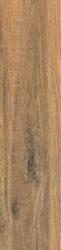 Dlažba Deepwood Nut  22,2x89,7-PAGRW97525