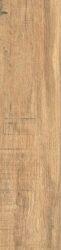 Dlažba Deepwood Mace 22,2x89,7                                                  -PAGR97524