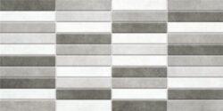 DARLENE Cell Grey 30x60-EKEDACEGR 30X60