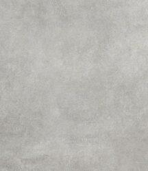 Dlažba Darlene grey  45x45-EKEDAGR 45X45