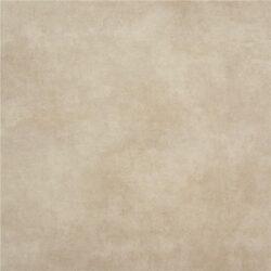 DARLENE Brown 45x45-EKEDABR  45X45