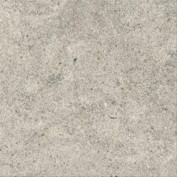 Dlažba Story of Stone cinza  RT  49x49-PCI9022 49X49