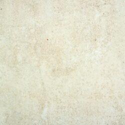 GROUND Marfil 60x60-EKEGROMA  60X60
