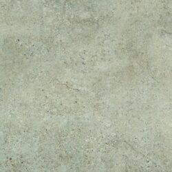 GROUND Gris 60x60-EKEGROGRI 60X60