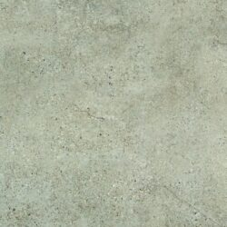 Dlažba Ground Gris 60x60 - EKEGROGRI 60X60
