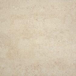 Dlažba Ground Crema 60x60 - EKEGROCRE  60X60