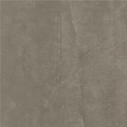 TALO Grey 75x75 RT-EKETAGR75X75RT